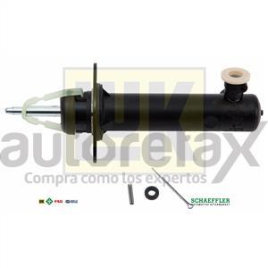 CILINDRO MAESTRO DE CLUTCH LUK - 512010610
