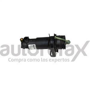 CILINDRO ESCLAVO DE CLUTCH LUK - 512011010
