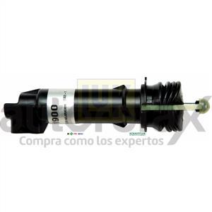 CILINDRO ESCLAVO DE CLUTCH LUK - 512011110