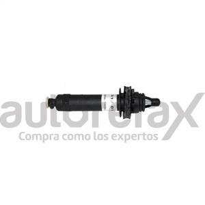 CILINDRO ESCLAVO DE CLUTCH LUK - 512011210