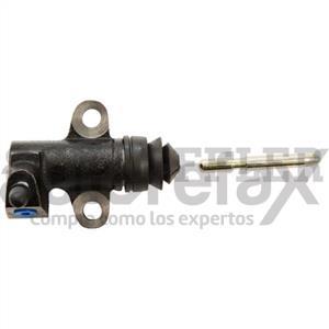 CILINDRO ESCLAVO DE CLUTCH LUK - 512013410