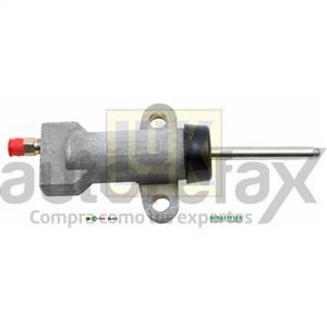 CILINDRO ESCLAVO DE CLUTCH LUK - 512014710