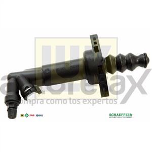 CILINDRO ESCLAVO DE CLUTCH LUK - 512015110