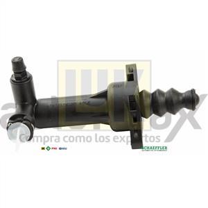 CILINDRO ESCLAVO DE CLUTCH LUK - 512034010