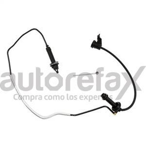 SISTEMA HIDRAULICO DE CLUTCH LUK - 513003310