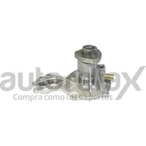 BOMBA DE AGUA IMPORTACION - CHI026121005A