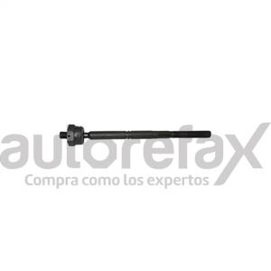 BIELETA O TERMINAL INTERIOR DE DIRECCION MOOG - EV463