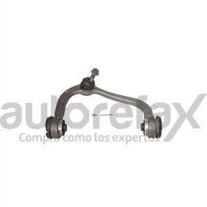 HORQUILLA DE SUSPENSION MOOG - K80308