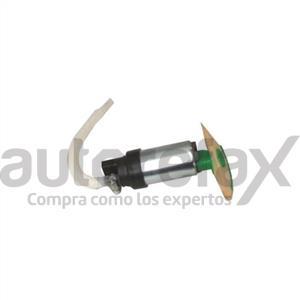BOMBA DE GASOLINA ELECTRICA ECONOFLOW - EU42224