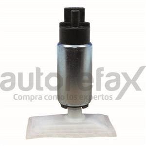 BOMBA DE GASOLINA ELECTRICA ECONOFLOW - EU42226