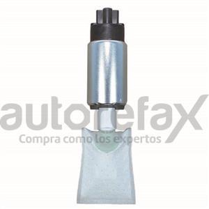 BOMBA DE GASOLINA ELECTRICA ECONOFLOW - EU42229