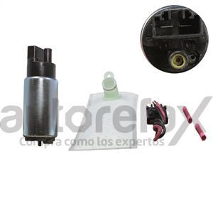 BOMBA DE GASOLINA ELECTRICA ECONOFLOW - EU42232