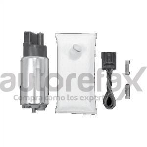 BOMBA DE GASOLINA ELECTRICA ECONOFLOW - EU42233