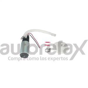 BOMBA DE GASOLINA ELECTRICA ECONOFLOW - EU42246