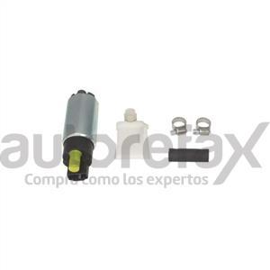 BOMBA DE GASOLINA ELECTRICA ECONOFLOW - EU42254
