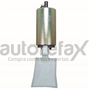 BOMBA DE GASOLINA ELECTRICA ECONOFLOW - EU42280