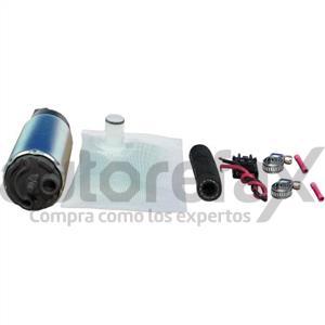 BOMBA DE GASOLINA ELECTRICA ECONOFLOW - EU42330