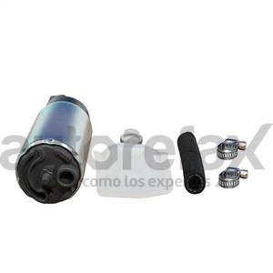 BOMBA DE GASOLINA ELECTRICA ECONOFLOW - EU42600