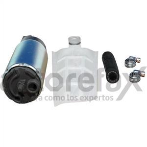 BOMBA DE GASOLINA ELECTRICA ECONOFLOW - EU42601