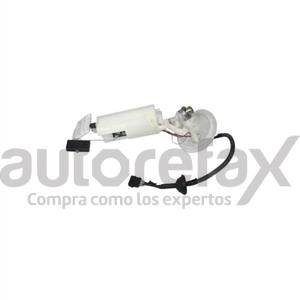 BOMBA DE GASOLINA ELECTRICA ECONOFLOW - EU57693