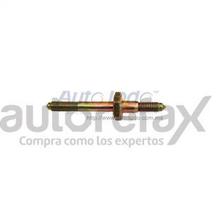 TORNILLO PARA BOMBA DE AGUA COFANA - MX028260821