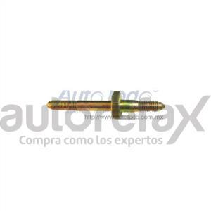 TORNILLO PARA BOMBA DE AGUA COFANA - MX028260821A