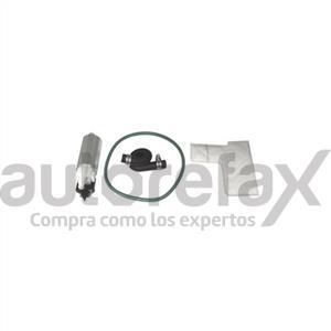 BOMBA DE GASOLINA ELECTRICA LANCER - 420E