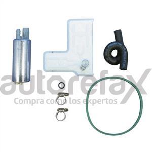 BOMBA DE GASOLINA ELECTRICA LANCER - 422E
