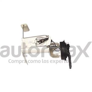 BOMBA DE GASOLINA ELECTRICA LANCER - 6241E