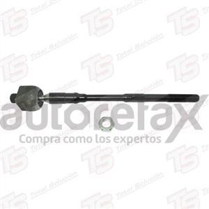 BIELETA O TERMINAL INTERIOR DE DIRECCION TS - ATSEV800550