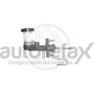 CILINDRO MAESTRO DE CLUTCH LUSAC - LC39804