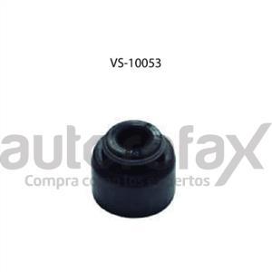 SELLO DE VALVULA SELLO V - VS10053