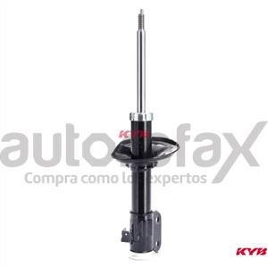 AMORTIGUADOR EXCEL-G KYB - 332505K