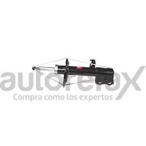 AMORTIGUADOR EXCEL-G KYB - 339115K