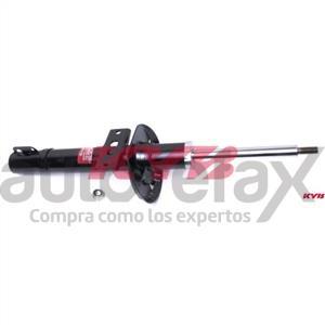 AMORTIGUADOR EXCEL-G KYB - 339711K
