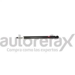 AMORTIGUADOR EXCEL-G KYB - 343413K