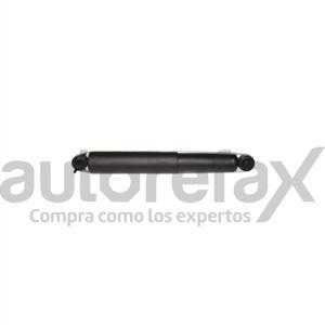 AMORTIGUADOR EXCEL-G KYB - 344464K