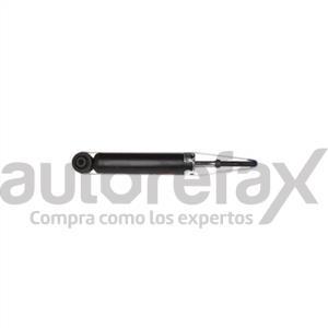 AMORTIGUADOR EXCEL-G KYB - 344479K