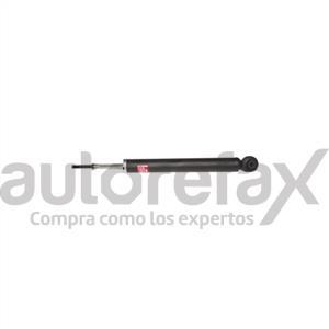 AMORTIGUADOR EXCEL-G KYB - 348002K