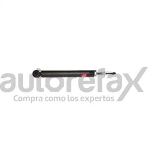 AMORTIGUADOR EXCEL-G KYB - 348014K