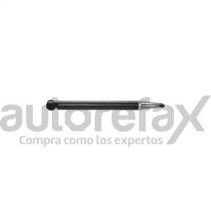 AMORTIGUADOR EXCEL-G KYB - 348015K