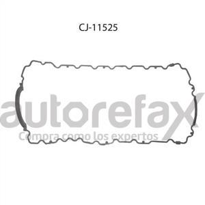 JUNTA DE CARTER TF VICTOR - CJ11525