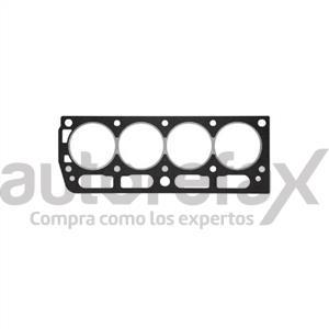 JUNTA DE CABEZA DE MOTOR SELLO V - CS3012161