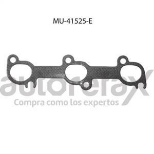 JUNTA DE MULTIPLE DE ESCAPE TF VICTOR - MU41525E