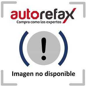 POLEA DE CIGUENAL O DAMPER CHROMITE - PC2006