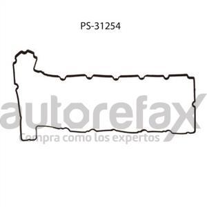 JUNTA DE TAPA DE PUNTERIAS TF VICTOR - PS31254