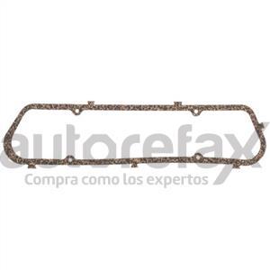 JUNTA DE TAPA DE PUNTERIAS TF VICTOR - PS601508