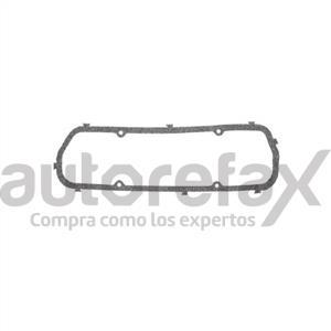 JUNTA DE TAPA DE PUNTERIAS TF VICTOR - PS6015081