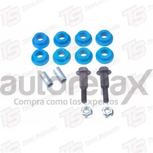 TORNILLO ESTABILIZADOR O CACAHUATE TS - ATSK80085