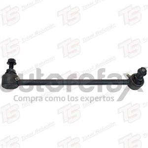 TORNILLO ESTABILIZADOR O CACAHUATE TS - ATSK80859
